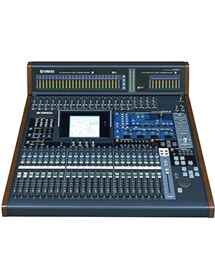 yamaha-02r-numerique-active-the-box-lens-douai-bluetooth-autonome-batterie-portable-soiree-evenement-concert-musique-festival-hauts-de-france-paris-lille-location-enceinte-son-sono-ampli-sonorisation-caisson-de-basse-sub-pieds-micros-mixage-dj-platine-peripherique-