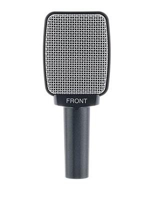 sennheiser-e604-filaire-instrument-batterie-overhead-active-the-box-lens-douai-bluetooth-autonome-batterie-portable-soiree-evenement-concert-musique-festival-hauts-de-france-paris-lille-location-enceinte-son-sono-ampli-sonorisation-caisson-de-basse-sub-pieds-micros-mixage-dj-platine-peripherique-