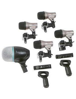 kit-batterie-tbone-grosse-caisse-clair-tom-cymbales-overhead-charley-active-the-box-lens-douai-bluetooth-autonome-batterie-portable-soiree-evenement-concert-musique-festival-hauts-de-france-paris-lille-location-enceinte-son-sono-ampli-sonorisation-caisson-de-basse-sub-pieds-micros-mixage-dj-platine-peripherique-
