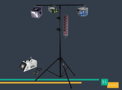 location-pack-lumière-effets-led-jeux-de-machine-à-fumée-laser-projecteur-maison-soirée-éclairage-stroboscope