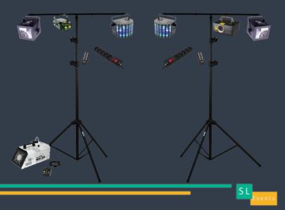 60-location-pack-lumière-effets-led-jeux-de-machine-à-fumée-laser-projecteur-maison-soirée-éclairage-stroboscope