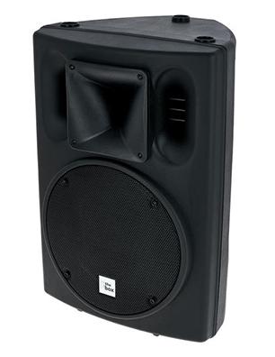 pa502-active-the-box-lens-douai-bluetooth-autonome-batterie-portable-soiree-evenement-concert-musique-festival-hauts-de-france-paris-lille-location-enceinte-son-sono-ampli-sonorisation-caisson-de-basse-sub-pieds-micros-mixage-dj-platine-peripherique-