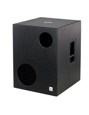 ta18-active-the-box-lens-douai-bluetooth-autonome-batterie-portable-soiree-evenement-concert-musique-festival-hauts-de-france-paris-lille-location-enceinte-son-sono-ampli-sonorisation-caisson-de-basse-sub-pieds-micros-mixage-dj-platine-peripherique-