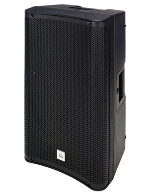 dsp112-active-the-box-lens-douai-bluetooth-autonome-batterie-portable-soiree-evenement-concert-musique-festival-hauts-de-france-paris-lille-location-enceinte-son-sono-ampli-sonorisation-caisson-de-basse-sub-pieds-micros-mixage-dj-platine-peripherique-