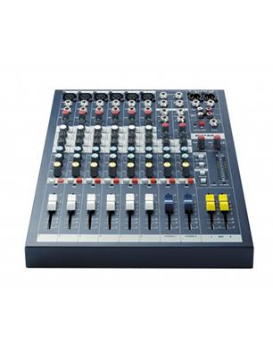 soundcraft-epm6-active-the-box-lens-douai-bluetooth-autonome-batterie-portable-soiree-evenement-concert-musique-festival-hauts-de-france-paris-lille-location-enceinte-son-sono-ampli-sonorisation-caisson-de-basse-sub-pieds-micros-mixage-dj-platine-peripherique-