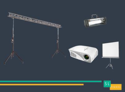 structure-vidéoprojecteur-vidéo-projection-location-pack-lumière-effets-led-jeux-de-machine-à-fumée-laser-projecteur-maison-soirée-éclairage-stroboscope