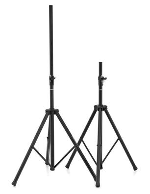5-lens-douai-bluetooth-autonome-batterie-portable-soiree-evenement-concert-musique-festival-hauts-de-france-paris-lille-location-enceinte-son-sono-ampli-sonorisation-caisson-de-basse-sub-pieds-micros-mixage-dj-platine-peripherique-