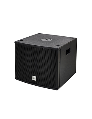 pro-achat112-active-the-box-lens-douai-bluetooth-autonome-batterie-portable-soiree-evenement-concert-musique-festival-hauts-de-france-paris-lille-location-enceinte-son-sono-ampli-sonorisation-caisson-de-basse-sub-pieds-micros-mixage-dj-platine-peripherique-