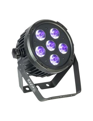 projecteur-lumiere-eclairage-exterieur-pars-led-barre-console-lyre-robotisee-laser-uv-stroboscope-jeux-effet-pieds-lens-douai-batterie-soiree-evenement-concert-musique-festival-hauts-de-france-paris-lille-location