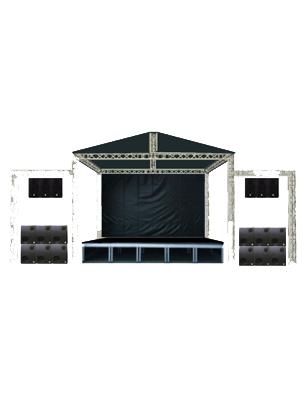 scene-couverte-praticable-podium-bache-pendrillon-pendar-jupe-rideau-samia-structure-pratos-lens-douai-lille-paris-hauts-de-france-ile-location-prestation-installation-evenement