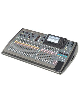 1-lens-douai-bluetooth-autonome-batterie-portable-soiree-evenement-concert-musique-festival-hauts-de-france-paris-lille-location-enceinte-son-sono-ampli-sonorisation-caisson-de-basse-sub-pieds-micros-mixage-dj-platine-peripherique-