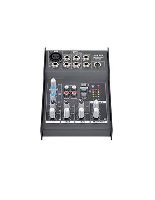 tmix502-active-the-box-lens-douai-bluetooth-autonome-batterie-portable-soiree-evenement-concert-musique-festival-hauts-de-france-paris-lille-location-enceinte-son-sono-ampli-sonorisation-caisson-de-basse-sub-pieds-micros-mixage-dj-platine-peripherique-