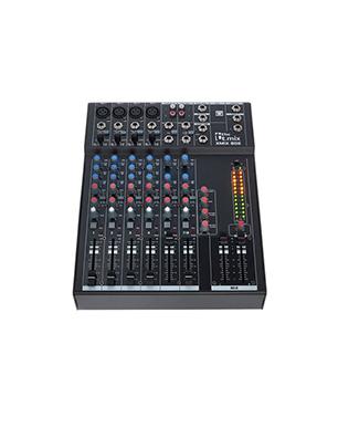 tmix802-active-the-box-lens-douai-bluetooth-autonome-batterie-portable-soiree-evenement-concert-musique-festival-hauts-de-france-paris-lille-location-enceinte-son-sono-ampli-sonorisation-caisson-de-basse-sub-pieds-micros-mixage-dj-platine-peripherique-