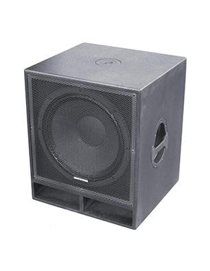 passif-jbsystems-vibe-18s-active-the-box-lens-douai-bluetooth-autonome-batterie-portable-soiree-evenement-concert-musique-festival-hauts-de-france-paris-lille-location-enceinte-son-sono-ampli-sonorisation-caisson-de-basse-sub-pieds-micros-mixage-dj-platine-peripherique-