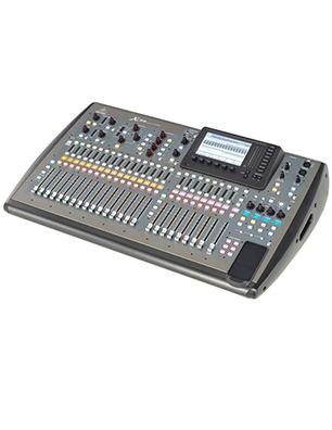 behringer-x32-numerique-active-the-box-lens-douai-bluetooth-autonome-batterie-portable-soiree-evenement-concert-musique-festival-hauts-de-france-paris-lille-location-enceinte-son-sono-ampli-sonorisation-caisson-de-basse-sub-pieds-micros-mixage-dj-platine-peripherique-