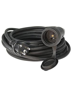 pc16-prolong-location-eclairage-sono-son-lumiere-multiprise-doublette-rallonge-enrouleur-touret-electricite-distribution-cable-lens-douai-lille-hauts-de-france-paris-ile