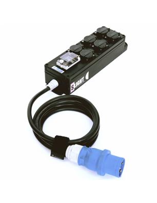 adaptateur-32-16-location-eclairage-sono-son-lumiere-multiprise-doublette-rallonge-enrouleur-touret-electricite-distribution-cable-lens-douai-lille-hauts-de-france-paris-ile