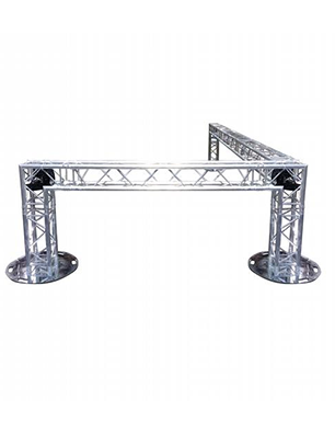 bar-structure-illuminé-deco-decoration-ambiance-douai-arras-location-mobilier-evenements-festivals-garden-party-eco-responsable-mariage-soiree-conference-paris-lille