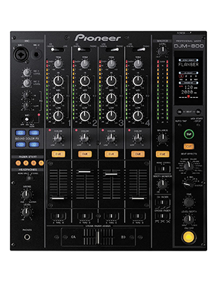pioneer-djm-800-sans-fil-hf-kit-batterie-tbone-grosse-caisse-clair-tom-cymbales-overhead-charley-active-the-box-lens-douai-bluetooth-autonome-batterie-portable-soiree-evenement-concert-musique-festival-hauts-de-france-paris-lille-location-enceinte-son-sono-ampli-sonorisation-caisson-de-basse-sub-pieds-micros-mixage-dj-platine-peripherique-