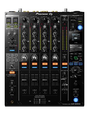 pioneer-djm-900-nexus2-sans-fil-hf-kit-batterie-tbone-grosse-caisse-clair-tom-cymbales-overhead-charley-active-the-box-lens-douai-bluetooth-autonome-batterie-portable-soiree-evenement-concert-musique-festival-hauts-de-france-paris-lille-location-enceinte-son-sono-ampli-sonorisation-caisson-de-basse-sub-pieds-micros-mixage-dj-platine-peripherique-