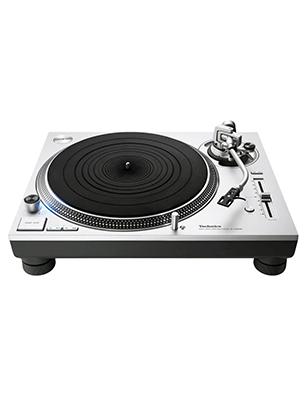 vinyle-TECHNICS-SL1200-MK2-sans-fil-hf-kit-batterie-tbone-grosse-caisse-clair-tom-cymbales-overhead-charley-active-the-box-lens-douai-bluetooth-autonome-batterie-portable-soiree-evenement-concert-musique-festival-hauts-de-france-paris-lille-location-enceinte-son-sono-ampli-sonorisation-caisson-de-basse-sub-pieds-micros-mixage-dj-platine-peripherique-