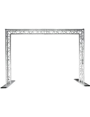 entree-decoration-marche-noel-poutre-asd-sx-triangle-triangulaire-alu-aluminium-support-en-T-arche-totem-pont-grill-structure-asd-projecteur-lumiere-eclairage-exterieur-pars-led-barre-console-lyre-robotisee-laser-uv-stroboscope-jeux-effet-pieds-lens-douai-batterie-soiree-evenement-concert-musique-festival-hauts-de-france-paris-lille-location