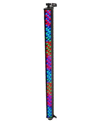 segments-dmx-strob-projecteur-lumiere-eclairage-exterieur-pars-led-barre-console-lyre-robotisee-laser-uv-stroboscope-jeux-effet-pieds-lens-douai-batterie-soiree-evenement-concert-musique-festival-hauts-de-france-paris-lille-location