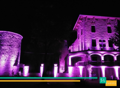 marché-noel-mairie-location-pack-eclairage-batiment-lumiere-illumination-projecteur-mapping-video-architectural-exterieur-inauguration