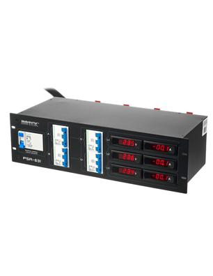 rack-armoire-electrique-63-location-eclairage-sono-son-lumiere-multiprise-doublette-rallonge-enrouleur-touret-electricite-distribution-cable-lens-douai-lille-hauts-de-france-paris-ile