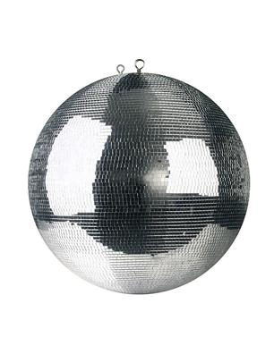 boule-facette-pin-spot-moteur-disco-gobos-projecteur-lumiere-eclairage-exterieur-pars-led-barre-console-lyre-robotisee-laser-uv-stroboscope-jeux-effet-pieds-lens-douai-batterie-soiree-evenement-concert-musique-festival-hauts-de-france-paris-lille-location