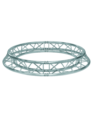cercle-poutre-asd-sx-triangle-triangulaire-alu-aluminium-support-en-T-arche-totem-pont-grill-structure-asd-projecteur-lumiere-eclairage-exterieur-pars-led-barre-console-lyre-robotisee-laser-uv-stroboscope-jeux-effet-pieds-lens-douai-batterie-soiree-evenement-concert-musique-festival-hauts-de-france-paris-lille-location