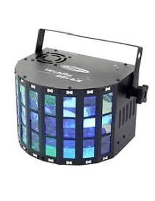 derby-dmx-gobos-projecteur-lumiere-eclairage-exterieur-pars-led-barre-console-lyre-robotisee-laser-uv-stroboscope-jeux-effet-pieds-lens-douai-batterie-soiree-evenement-concert-musique-festival-hauts-de-france-paris-lille-location