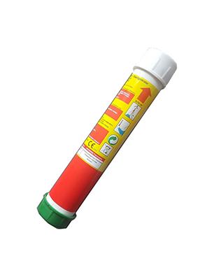 fumigene-main-artifice-fumee-couleur-location-lille-douai-lens-paris