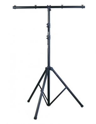 35-support-en-T-arche-totem-pont-grill-structure-asd-projecteur-lumiere-eclairage-exterieur-pars-led-barre-console-lyre-robotisee-laser-uv-stroboscope-jeux-effet-pieds-lens-douai-batterie-soiree-evenement-concert-musique-festival-hauts-de-france-paris-lille-location