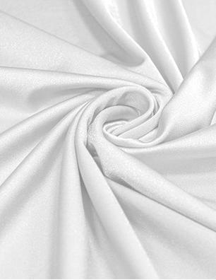 lycra-decoration-mariage-blanc-scene-couverte-praticable-podium-bache-pendrillon-pendar-jupe-rideau-samia-structure-pratos-lens-douai-lille-paris-hauts-de-france-ile-location-prestation-installation-evenement