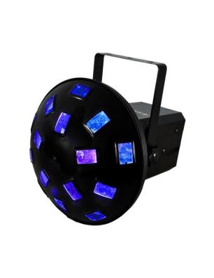 mushroom-gobos-projecteur-lumiere-eclairage-exterieur-pars-led-barre-console-lyre-robotisee-laser-uv-stroboscope-jeux-effet-pieds-lens-douai-batterie-soiree-evenement-concert-musique-festival-hauts-de-france-paris-lille-location