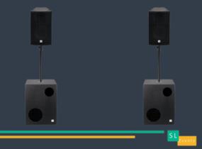 1800W-caisson-de-basse-prestation-location-pack-sonorisation-son-sono-amplis-systeme-musique-concert-evenement-soiree-groupe-materiel-enceinte