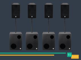 3600W-caisson-de-basse-prestation-location-pack-sonorisation-son-sono-amplis-systeme-musique-concert-evenement-soiree-groupe-materiel-enceinte