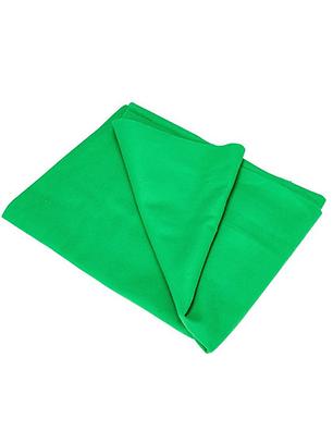 fond-vert-scene-couverte-praticable-podium-bache-pendrillon-pendar-jupe-rideau-samia-structure-pratos-lens-douai-lille-paris-hauts-de-france-ile-location-prestation-installation-evenement