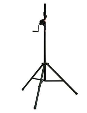 treuil-50-support-en-T-arche-totem-pont-grill-structure-asd-projecteur-lumiere-eclairage-exterieur-pars-led-barre-console-lyre-robotisee-laser-uv-stroboscope-jeux-effet-pieds-lens-douai-batterie-soiree-evenement-concert-musique-festival-hauts-de-france-paris-lille-location