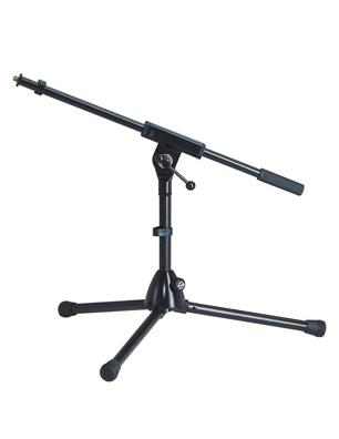 petit-pieds-hp-support-baffle-sans-fil-hf-kit-batterie-tbone-grosse-caisse-clair-tom-cymbales-overhead-charley-active-the-box-lens-douai-bluetooth-autonome-batterie-portable-soiree-evenement-concert-musique-festival-hauts-de-france-paris-lille-location-enceinte-son-sono-ampli-sonorisation-caisson-de-basse-sub-pieds-micros-mixage-dj-platine-peripherique-
