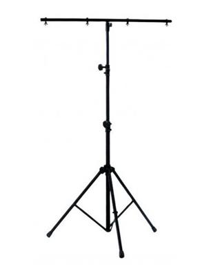 15-support-en-T-arche-totem-pont-grill-structure-asd-projecteur-lumiere-eclairage-exterieur-pars-led-barre-console-lyre-robotisee-laser-uv-stroboscope-jeux-effet-pieds-lens-douai-batterie-soiree-evenement-concert-musique-festival-hauts-de-france-paris-lille-location