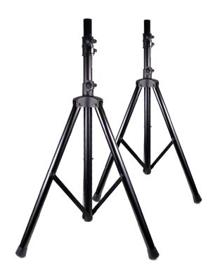 pieds-hp-support-baffle-sans-fil-hf-kit-batterie-tbone-grosse-caisse-clair-tom-cymbales-overhead-charley-active-the-box-lens-douai-bluetooth-autonome-batterie-portable-soiree-evenement-concert-musique-festival-hauts-de-france-paris-lille-location-enceinte-son-sono-ampli-sonorisation-caisson-de-basse-sub-pieds-micros-mixage-dj-platine-peripherique-