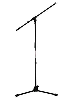 perche-pieds-hp-support-baffle-sans-fil-hf-kit-batterie-tbone-grosse-caisse-clair-tom-cymbales-overhead-charley-active-the-box-lens-douai-bluetooth-autonome-batterie-portable-soiree-evenement-concert-musique-festival-hauts-de-france-paris-lille-location-enceinte-son-sono-ampli-sonorisation-caisson-de-basse-sub-pieds-micros-mixage-dj-platine-peripherique-