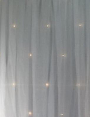 led-etoile-blanc-scene-couverte-praticable-podium-bache-pendrillon-pendar-jupe-rideau-samia-structure-pratos-lens-douai-lille-paris-hauts-de-france-ile-location-prestation-installation-evenement
