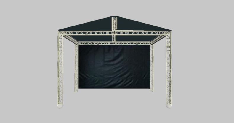 bachee-scene-couverte-praticable-podium-bache-pendrillon-pendar-jupe-rideau-samia-structure-pratos-lens-douai-lille-paris-hauts-de-france-ile-location-prestation-installation-evenement