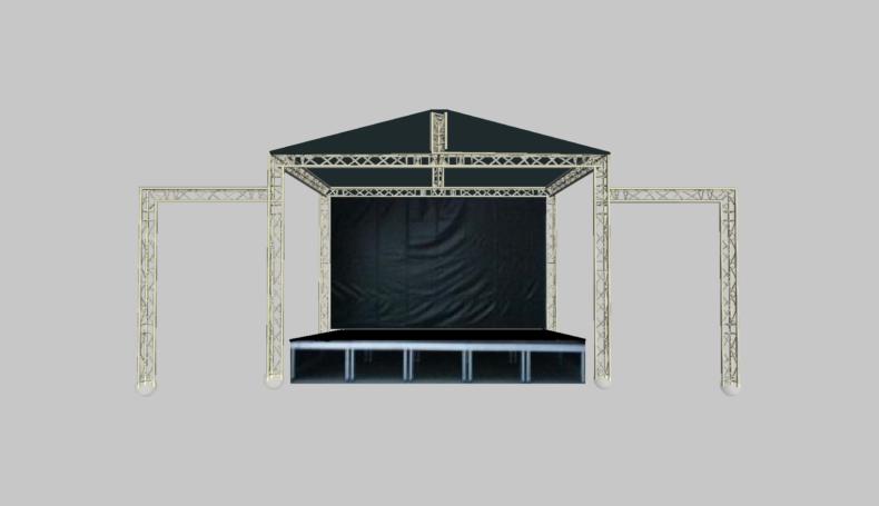 accroche-arche-scene-couverte-praticable-podium-bache-pendrillon-pendar-jupe-rideau-samia-structure-pratos-lens-douai-lille-paris-hauts-de-france-ile-location-prestation-installation-evenement