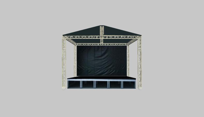ouverture-scene-couverte-praticable-podium-bache-pendrillon-pendar-jupe-rideau-samia-structure-pratos-lens-douai-lille-paris-hauts-de-france-ile-location-prestation-installation-evenement