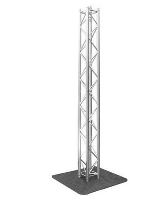 embase-poutre-asd-sx-triangle-triangulaire-alu-aluminium-support-en-T-arche-totem-pont-grill-structure-asd-projecteur-lumiere-eclairage-exterieur-pars-led-barre-console-lyre-robotisee-laser-uv-stroboscope-jeux-effet-pieds-lens-douai-batterie-soiree-evenement-concert-musique-festival-hauts-de-france-paris-lille-location