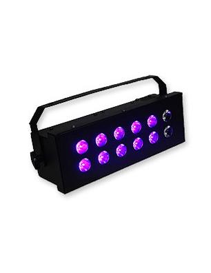ibiza-uv-bar-projecteur-lumiere-eclairage-exterieur-pars-led-barre-console-lyre-robotisee-laser-uv-stroboscope-jeux-effet-pieds-lens-douai-batterie-soiree-evenement-concert-musique-festival-hauts-de-france-paris-lille-location